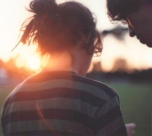 Thay đổi quan trọng về tâm lý con trai tuổi 17