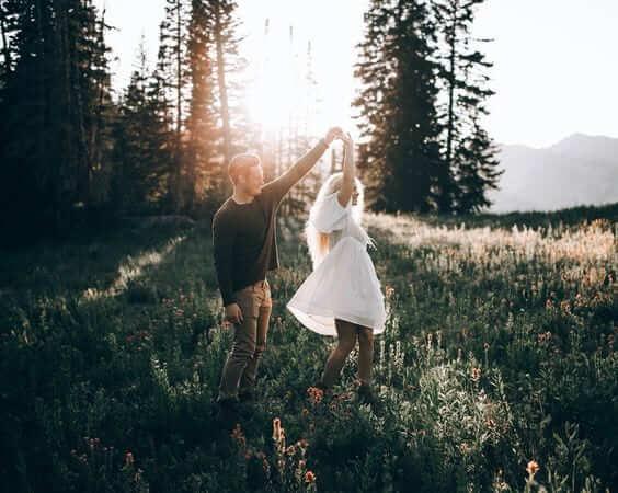 Tâm ý con trai tuổi 17 khi yêu - Cuộc đời của mỗi người đàn ông sẽ có hai người phụ nữ đặc biệt