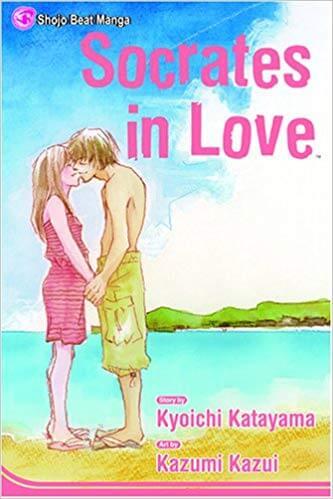 sách hay về tâm lý học tình yêu