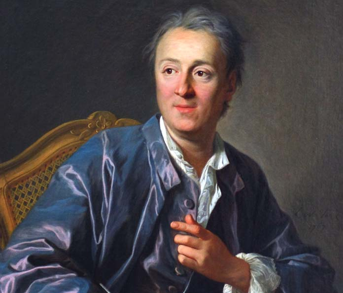 15.Hiệu ứng Diderot