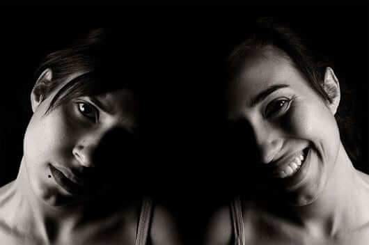 Hội chứng rối loạn lưỡng cực - Bipolar Disorder