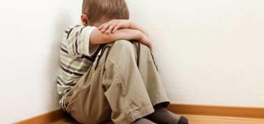 Hội chứng tự kỷ - Autism Spectrum Disorder