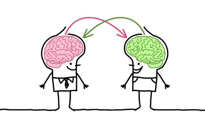 Hiệu ứng tâm lý học nguyên bản (verbatim effect)