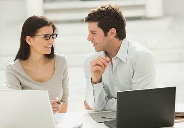 Nhà tâm lý học nổi tiếng tiết lộ bí quyết giúp bạn đưa ra những quyết định đúng đắn trong cuộc đời
