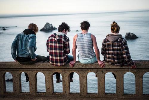 Những Thay Đổi Trong Tâm Lý Con Gái Tuổi 19-20