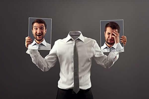 Những điều thú vị về tâm lý học hành vi con người
