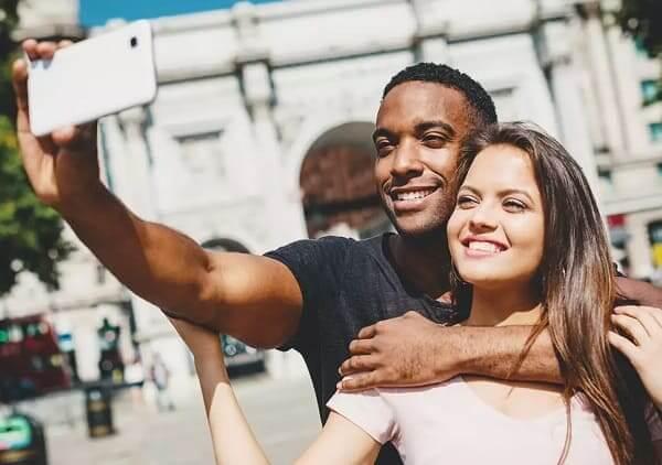 Tâm lý học tình yêu nam giới và những điều bạn không thể bỏ qua