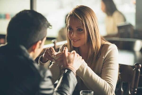Tình yêu theo tâm lý học - Tán tỉnh thế nào là chuẩn chỉnh?