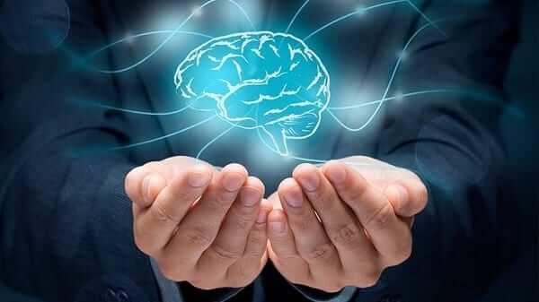 Những điều cần lưu ý về ưu nhược điểm của tâm lý học hành vi