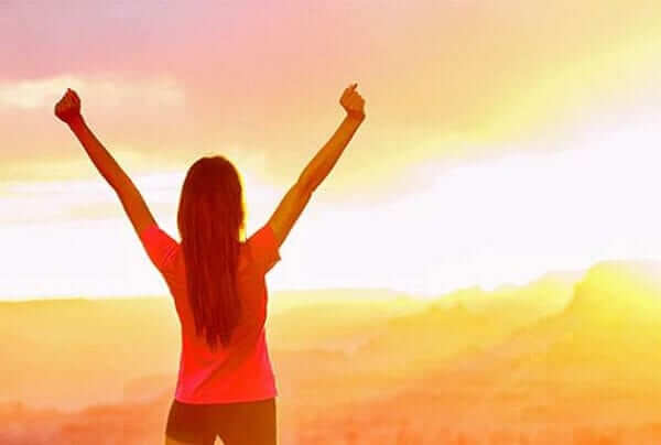 5 Cách Đơn Giản Để Vượt Qua Lo Lắng