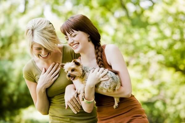 4 Loại Hormone Hạnh Phúc Mà Bạn Không Thể Thiếu Trong Cuộc Sống