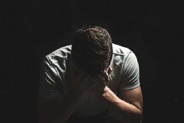 Nạn Trầm Cảm, Thách Thức Mới Của Nhân Loại