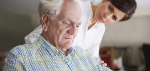 10 Dấu Hiệu Bệnh Trầm Cảm Ở Người Lớn Thường Bị Bỏ Qua Dẫn Đến Hệ Quả Nghiêm Trọng 1