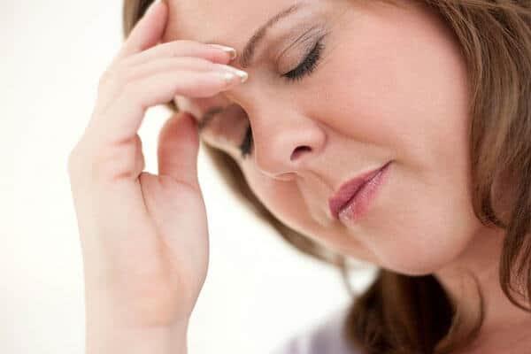 6 Nguyên nhân & 10 dấu hiệu nhỏ của bệnh trầm cảm phụ nữ phải chú ý 5