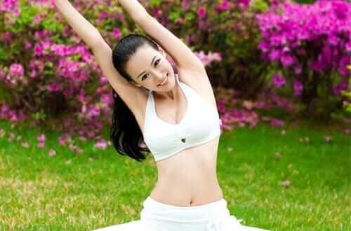 4 Loại Hormone Hạnh Phúc Mà Bạn Không Thể Thiếu Trong Cuộc Sống 1