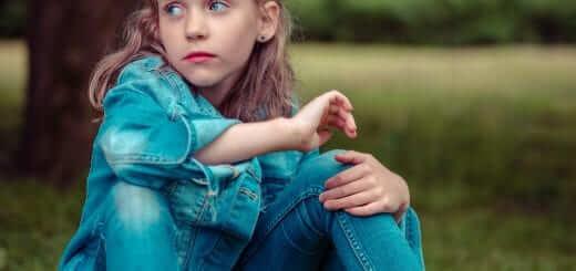 10 Dấu Hiệu Quan Trọng Giúp Phụ Huynh Phát Hiện Bệnh Trầm Cảm Ở Trẻ Em 22