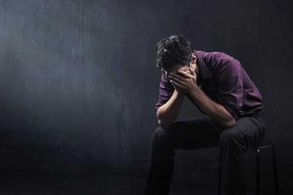 17 Câu Trả Lời Nói Lên Tác Hại Ghê Gớm Của Bệnh Trầm Cảm