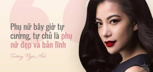 Ngày Quốc tế Phụ Nữ... Hoa & Quà Không Phải là ý Nghĩa thật Sự