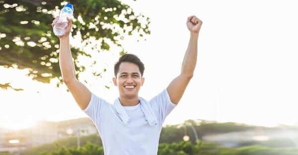 5 cách để cải thiện sức khỏe tinh thần của bạn