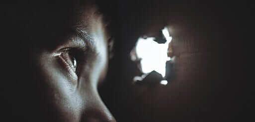 Làm sao để biết bạn đang mắc một căn bệnh tâm lý? 7