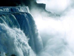Chứng sợ nước