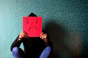 Bệnh tâm lý