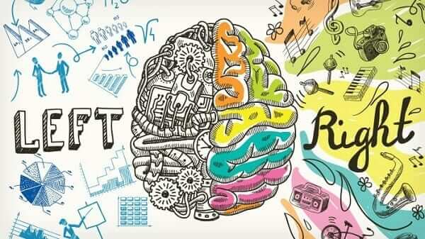 Giới thiệu về tâm lý học hành vi