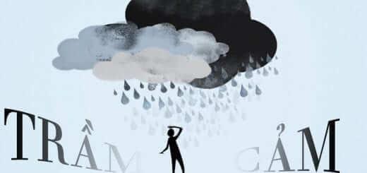 Bệnh trầm cảm những điều bạn nên quan tâm 3