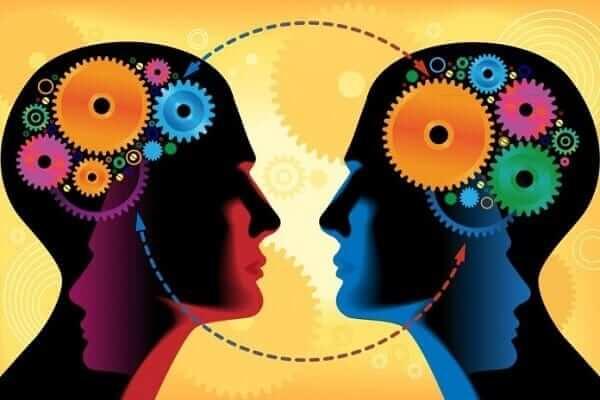 Giới thiệu về trường phái tâm lý học hành vi con người