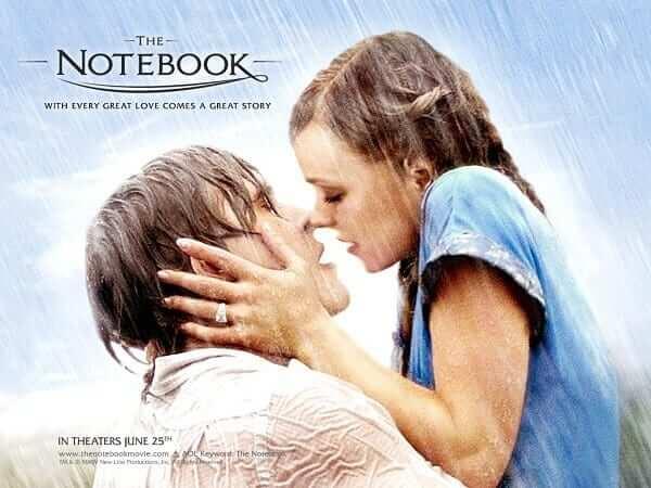 Bật mí list phim tâm lý bài học tình yêu mọt phim ấp ủ