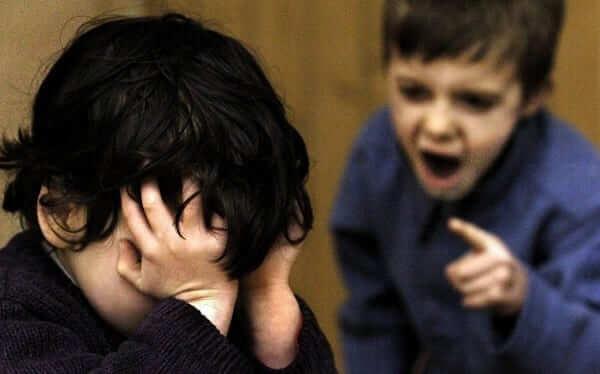 6 Dấu Hiệu Cho Thấy Trẻ Đang Mắc Bệnh Tâm Thần