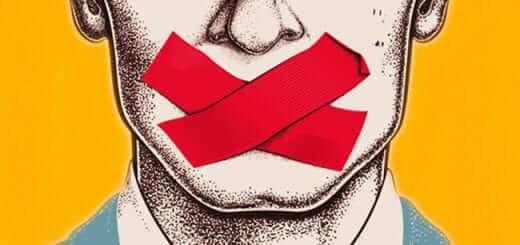 """""""Lời Nói"""" Giúp Người Khác Đánh Giá Nhân Cách Của Bạn"""