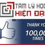Tam-ly-hoc-hien-dai-thank-you-100k-fb-like