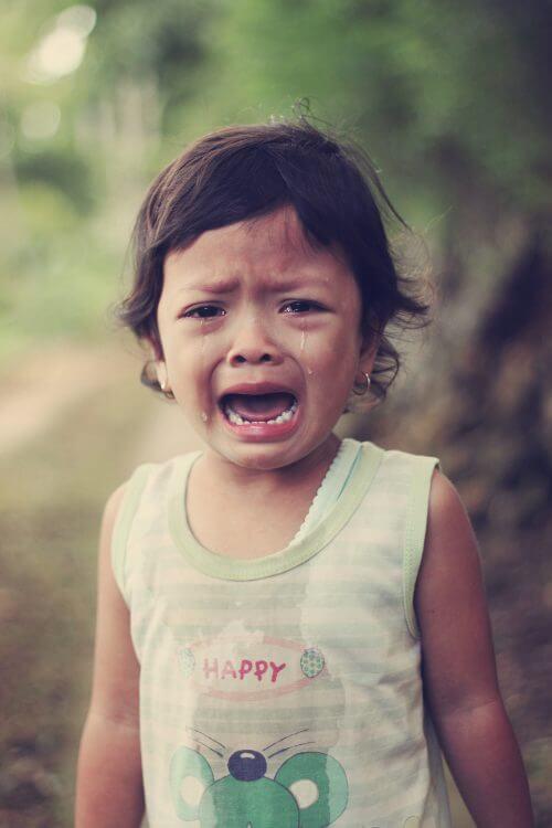 10 Dấu Hiệu Quan Trọng Giúp Phụ Huynh Phát Hiện Bệnh Trầm Cảm Ở Trẻ Em 5