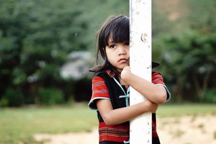 10 Dấu Hiệu Quan Trọng Giúp Phụ Huynh Phát Hiện Bệnh Trầm Cảm Ở Trẻ Em 1