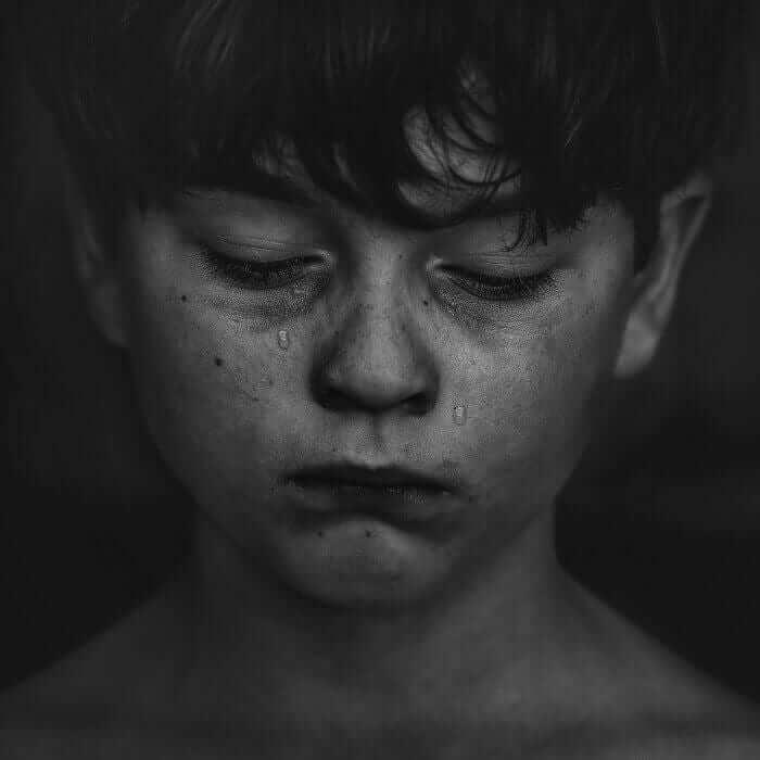 10 Dấu Hiệu Quan Trọng Giúp Phụ Huynh Phát Hiện Bệnh Trầm Cảm Ở Trẻ Em 2