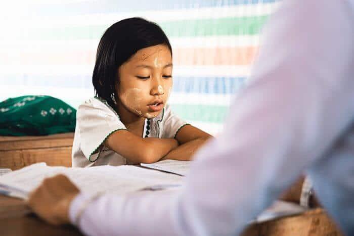10 Dấu Hiệu Quan Trọng Giúp Phụ Huynh Phát Hiện Bệnh Trầm Cảm Ở Trẻ Em 3