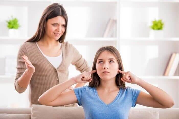 6 Nguyên nhân & 10 dấu hiệu nhỏ của bệnh trầm cảm phụ nữ phải chú ý 1