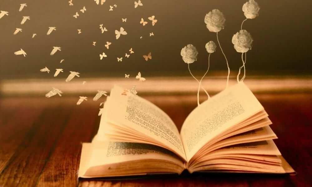 Viết nhật ký những giấc mơ tạo động lực cho bản thân