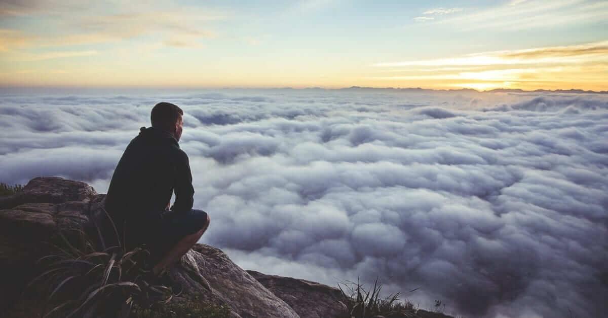 Tâm lý con trai - Theo đuổi đam mê